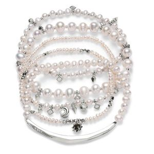 Jewelry - NIB Kendra Scott- Beaded Bracelet